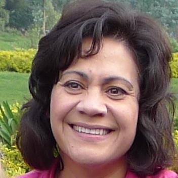 Lisa Ramirez