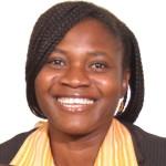 Mercy Sosanya 2015