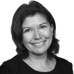 Claudia Galvan 2015