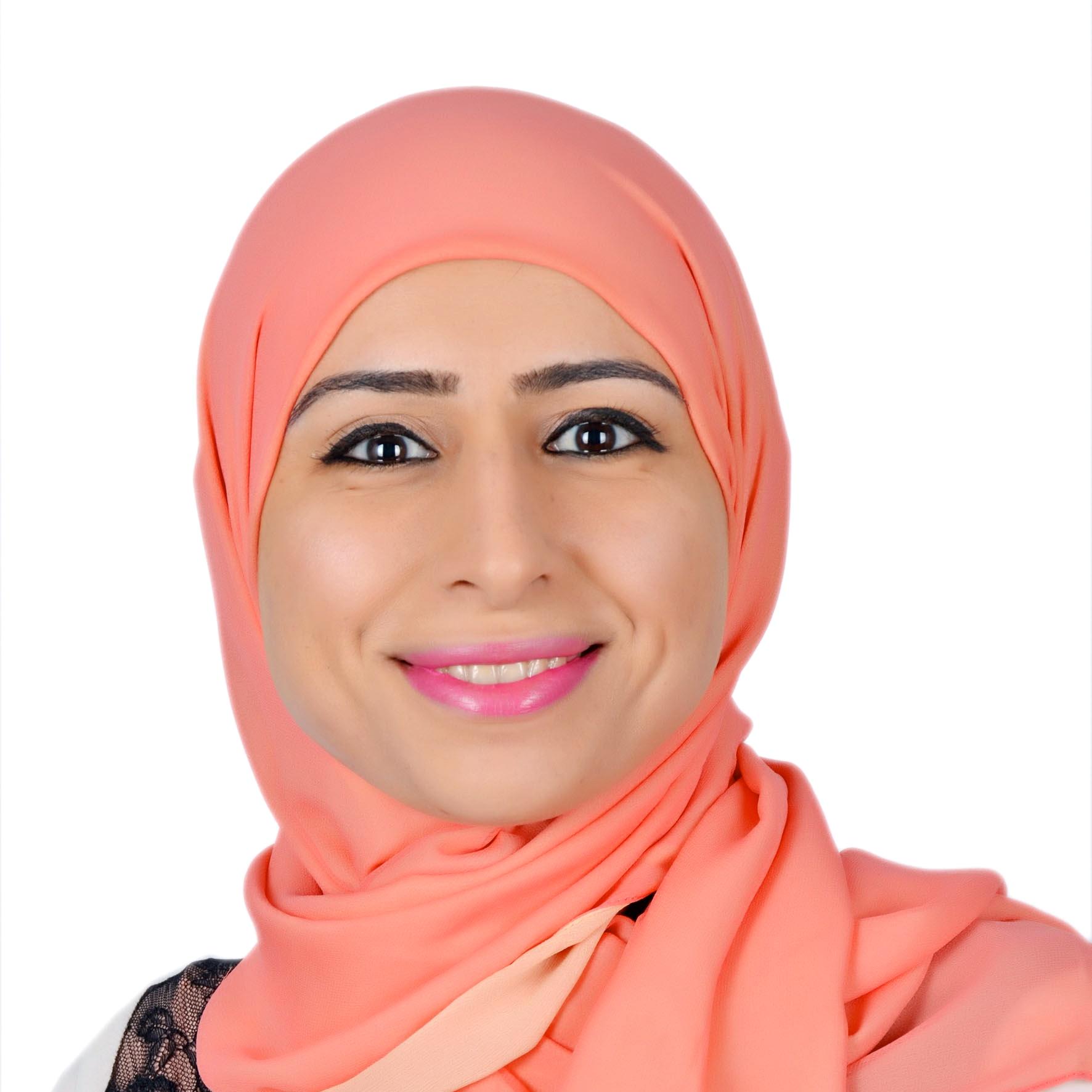 Doaa Adel ElEraqy