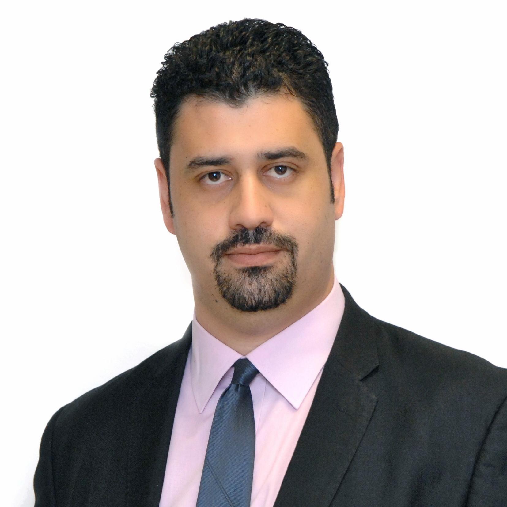 Salim Zid