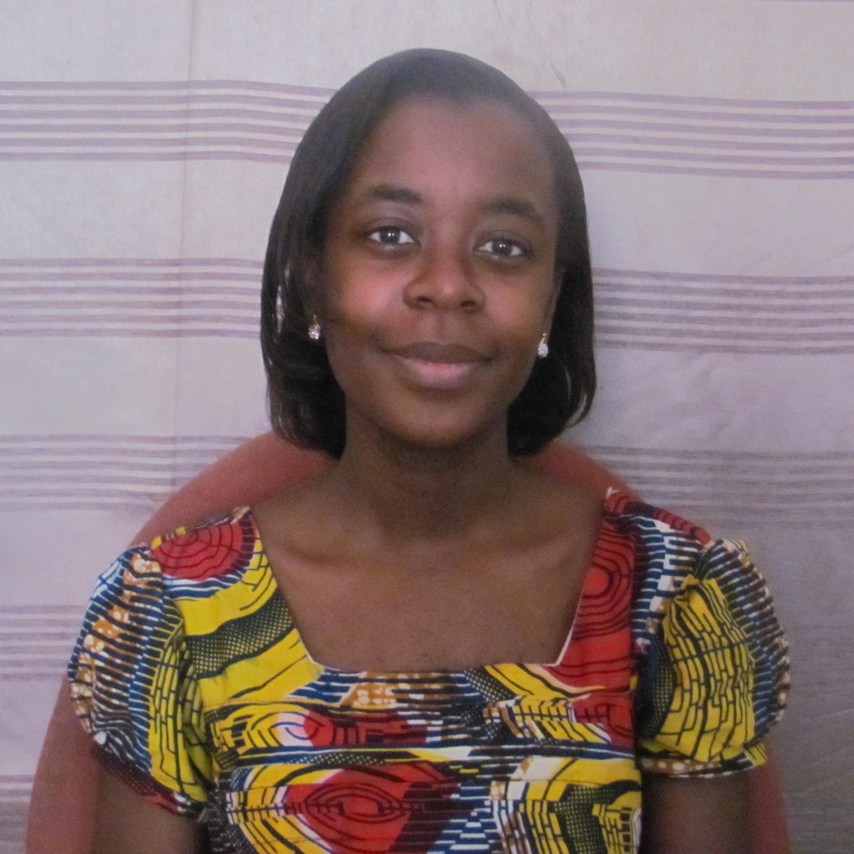 Nathalie Tekam