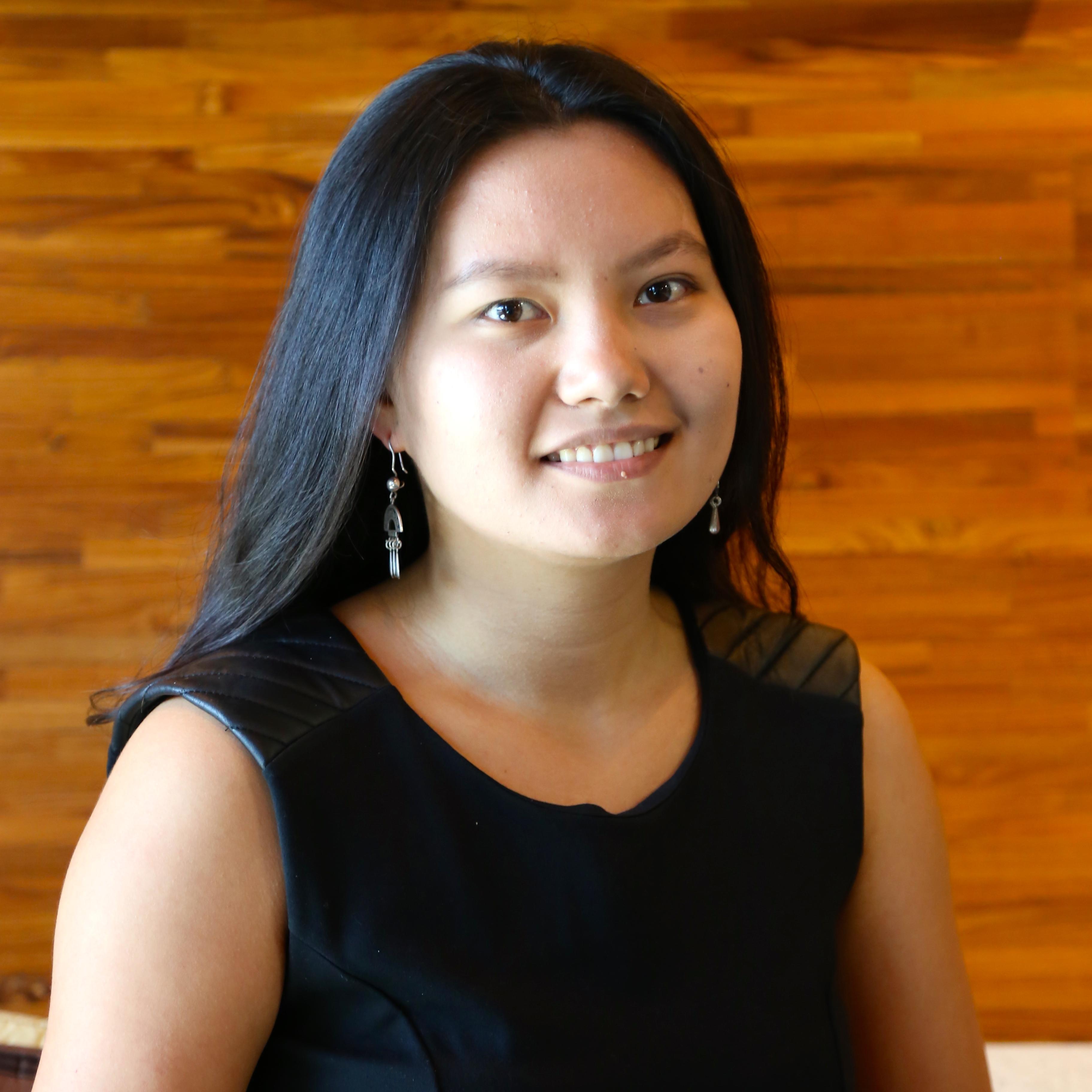 Nazira Sheraly